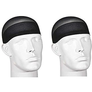 instocking Cap - Cap For Men Pack Of 2