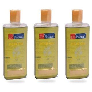 Dr Batra Hair Oil 300 ml