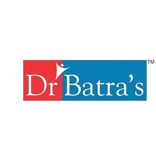 Dr. Batras Intense Moisturizing Cream -100 g