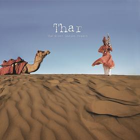 Thar - The Great Indian Desert