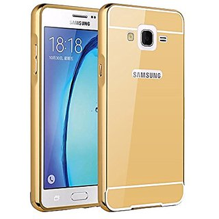 quality design 7e6cc a04a2 Buy samsung galaxy j2 2016 back cover Online @ ₹395 from ShopClues