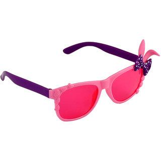 Stol'N Pink UV Protection Cat-Eye  Sunglass