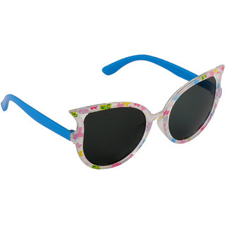 Stol'N Multi UV Protection Cat-Eye  Sunglass