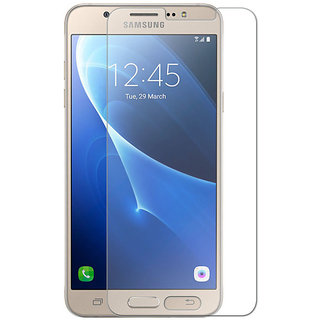 Tempered Glass For Samsung Galaxy J7 2016 Deltakart Tempered Glass For Samsung Galaxy .