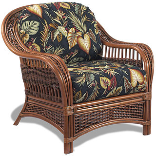 Amour Felicia Arm Chair