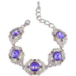 WOAP By Trisha Jewels Stunning Beach & Handicrafted Bracelet.