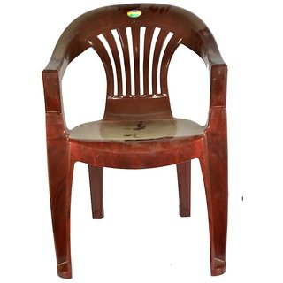 Nilkamal Plastic Chair Model 2101 Buy Nilkamal Plastic Chair Model 2101 Online At Best Prices