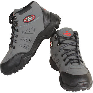Super Grey-400 Men/Boy's Casual shoe