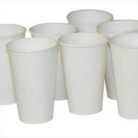 Hemlata Paper Udyog Paper Cups 100 ml
