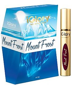 Mimosa Roll On Perfume for Unisex Mount Frost 10ML