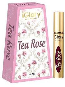 Mimosa Floral Roll on PerfumeAttar for Women TEA ROSE 10ML