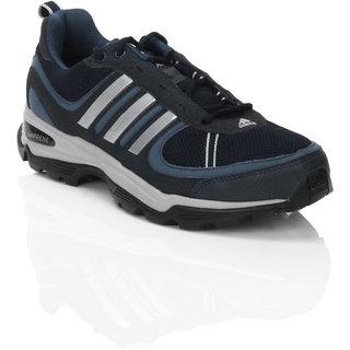Buy Adidas Speed Trek Men's Navy Lace