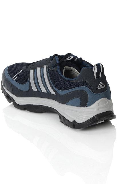 adidas shoes art b78488 off 62% - www