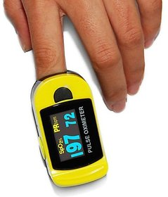 Choicemmed Pulse oximeter MD300C20