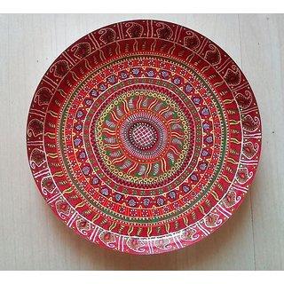 aarti thali decoration pooja room pooja thali aarti thali & Buy aarti thali decoration pooja room pooja thali aarti thali Online ...