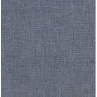 Chambray Design Fabric