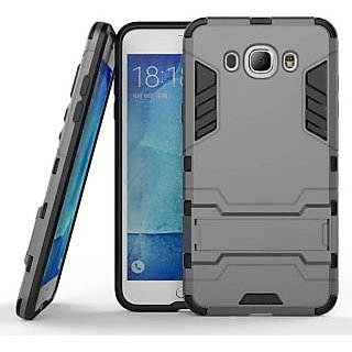 separation shoes 31bd8 02b1f Buy Back Cover for Samsung Galaxy J7 - 6 (New 2016 Edition) Online ...
