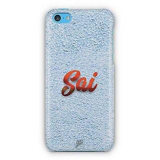 YuBingo Sai Designer Mobile Case Back Cover for Apple iPhone 5C