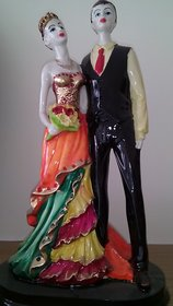 couple statue gifts