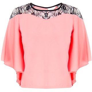 Stylish Ladies Top For Girls