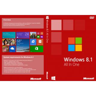 microsoft windows 8.1 pro 64 bit price
