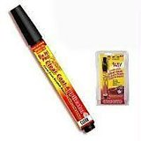 Scratch Remover Pen For Cars & Bikes As Seen On TV