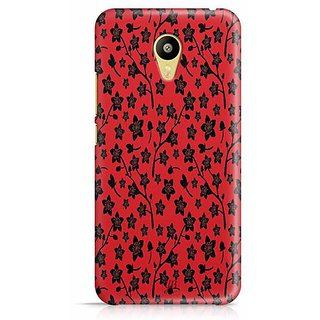 YuBingo Myriad Dreams Designer Mobile Case Back Cover for Meizu M3
