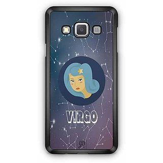 e8abe9df1 Buy YuBingo Virgo Designer Mobile Case Back Cover for Samsung Galaxy ...
