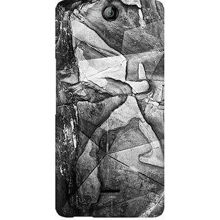 CopyCatz Mineralized Premium Printed Case For Micromax Canvas Juice 3 Q392