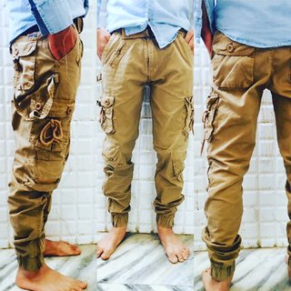 best supplier hot-selling limited price Cargo pant