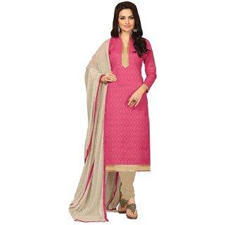 Women's Fashion Cotton Salwar Suit