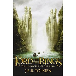 The Hobbit And The Lord Of The Rings (Boxed Set)
