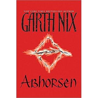 Abhorsen (Old Kingdom)