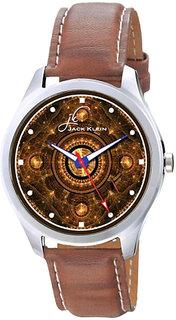 Jack klein GRP1238  Analog Wrist Watch For Men Women