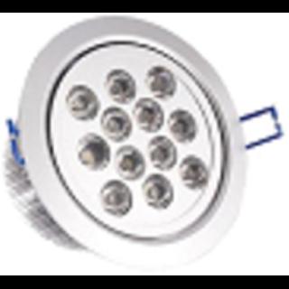 Smart LED Light