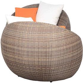 attitude sofas price buy attitude sofas online upto 50 off in