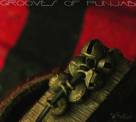 Grooves of Punjab