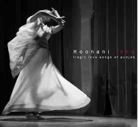 Roohani Ishq