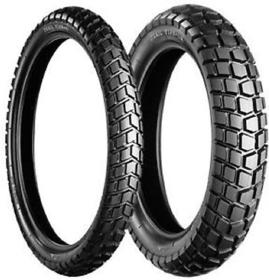 Appollo bike tyre
