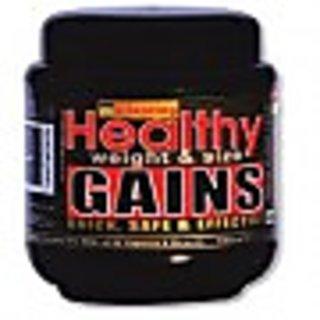 Wellspring Healthy Gains 56 servings