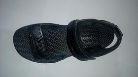 Osvish ABS School Time Sandal For Boys