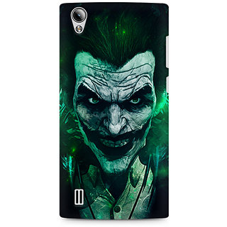 CopyCatz Hulk The Destroyer Premium Printed Case For Vivo Y15