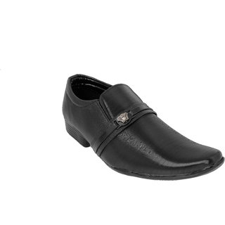 NuLike Men Casual shoes