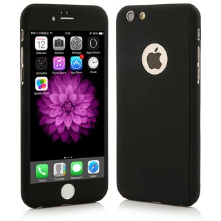 Original   5S Ipaky 360 By Sa - Black