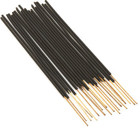 Incence Sticks - Agarbatti - Pack Of 100 Nos