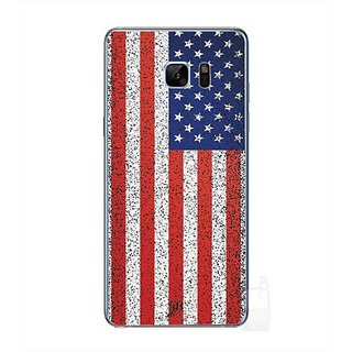 YuBingo America Designer Mobile Case Back Cover For Samsung Galaxy Note 7