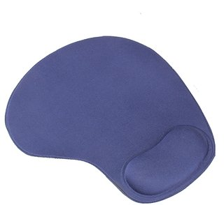 Outre Wrist Comfort Mat Mousepad