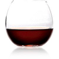 Ocean Glassware-Ocean Madison Rock Glasses-Set Of 6 Pieces-395 Ml Each