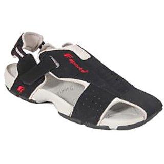 74d387d1f47f18 F Sports Sp4 Black Sandals