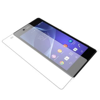 Micromax Bolt Supreme 4 Q352 TEMPERED GLASS (PACK OF 2)